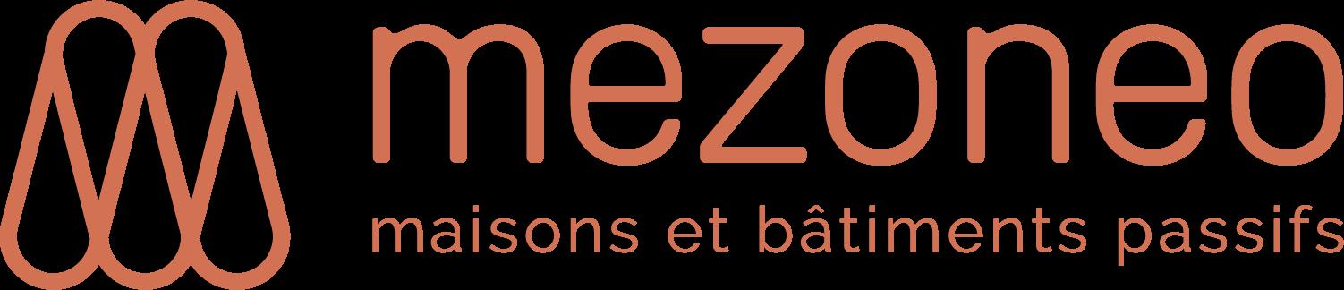 Mezoneo